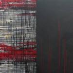 """22 150x150 - Mayo:  Eduardo Llanos expone """"Tejido arquitectónico"""""""