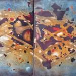 "25 150x150 - Septiembre: ""Mekánika del Tiempo"" de Natalia Velit"