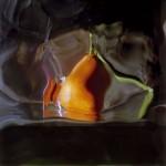 "4 150x150 - Marzo: Estrella Levy Gazit expone ""Les Fleurs du Bien"""