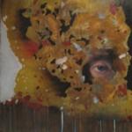 "44 150x150 - Septiembre: ""Mekánika del Tiempo"" de Natalia Velit"