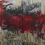 """61 150x150 - Mayo:  Eduardo Llanos expone """"Tejido arquitectónico"""""""