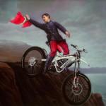 """7 150x150 - Marzo: Jhon Chauca expone """"Al fondo ¿hay sitio?"""""""