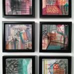 César Martinez – Serie Color