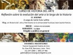 Curso Historia del Arte