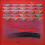 Horizonte Infinito – Eduardo Cochachin