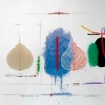 Leoncio Villanueva – Primera Colección