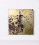 Nani Cardenas. Palimpsestos 1. 30x40cm impresion fotografica en bronce1 129x150 - Nani Cárdenas