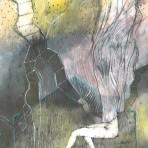 Patricia Eyzaguirre – Sin Título 3