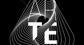 cofidecaratla 1 270x144 - Exposición y Subasta Colección de Arte COFIDE